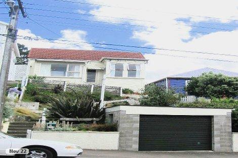 Photo of property in 14 Epuni Street Aro Valley Wellington City