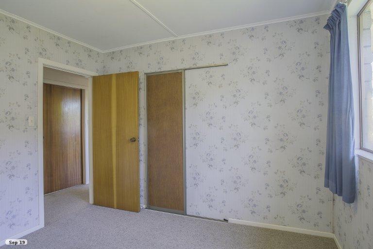 Photo of property in 14 Aviemore Street, Glenwood, Timaru, 7910
