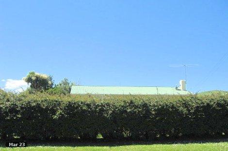 Photo of property in 20 Kara Street Outer Kaiti Gisborne District