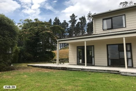 Photo of property in 619 Ararimu Road Ararimu Auckland - Franklin