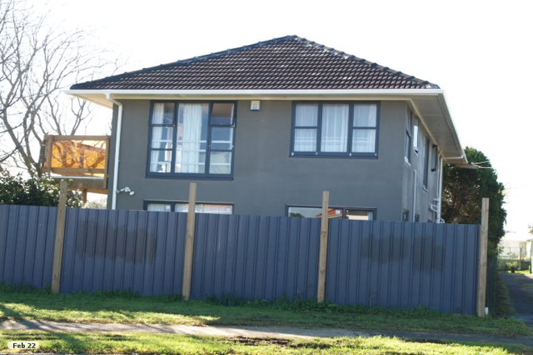 Property photo for 59 Yates Road, Mangere East, Auckland, 2024