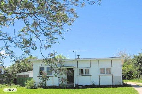 Photo of property in 18 Kara Street Outer Kaiti Gisborne District