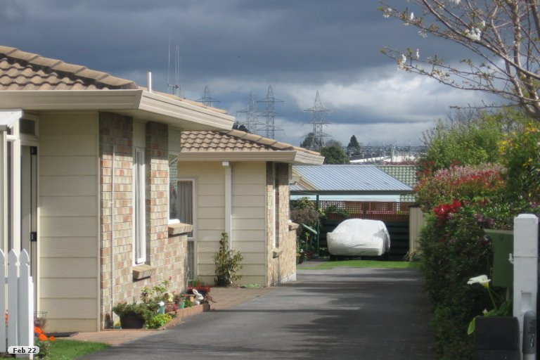 Photo of property in 9B Mansels Road, Greerton, Tauranga, 3112
