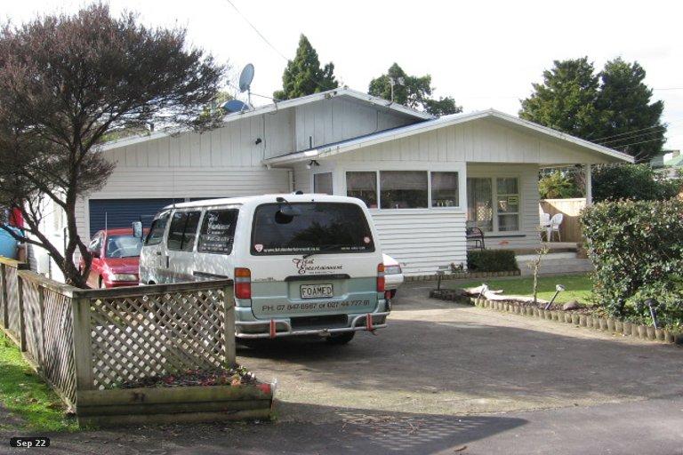 Property photo for 20 Carey Street, Maeroa, Hamilton, 3200
