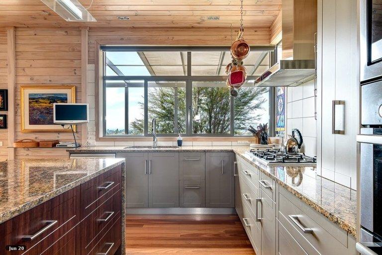 Photo of property in 204 Motueka River, Brooklyn, Motueka, 7196