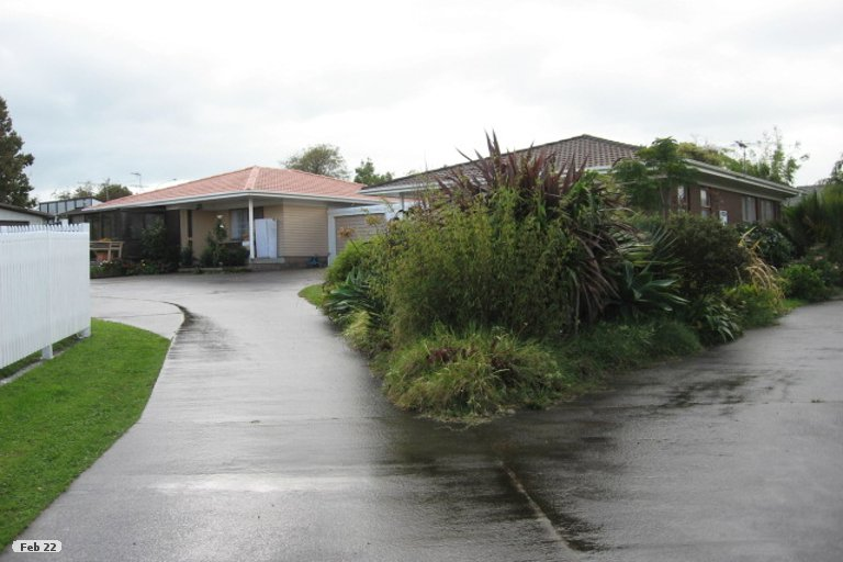 Property photo for 1/28 Ballater Place, Highland Park, Auckland, 2010