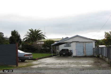 Photo of property in 33 Abel Tasman Drive Takaka Tasman District