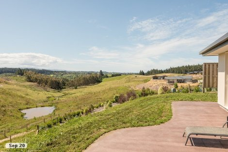 Photo of property in 12 Mount Arthur View Redwood Valley Tasman District
