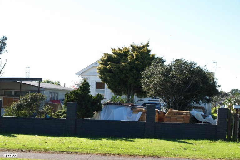 Property photo for 73 Yates Road, Mangere East, Auckland, 2024