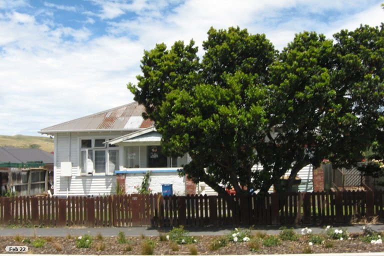 Property photo for 22A Glenroy Street, Woolston, Christchurch, 8062