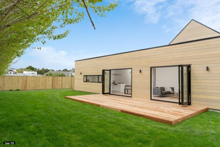 Property photo for 35 Westwood Avenue, Greytown, 5712