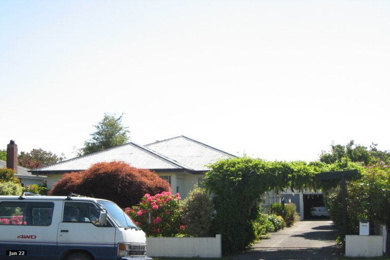 Property photo for 169 Petrie Street, Richmond, Christchurch, 8013