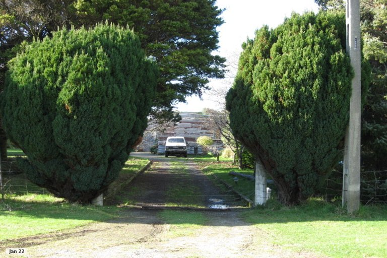 Property photo for 117 Ariki Avenue, Otatara, Invercargill, 9879