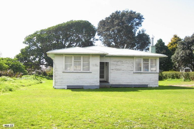 Property photo for 34 Wilson Street, Matata, 3194