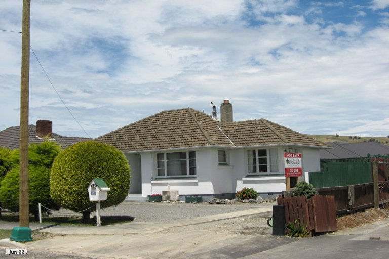Property photo for 24B Glenroy Street, Woolston, Christchurch, 8062