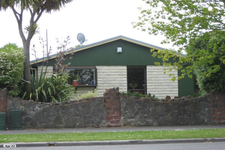Property photo for 47 Tilford Street, Woolston, Christchurch, 8062