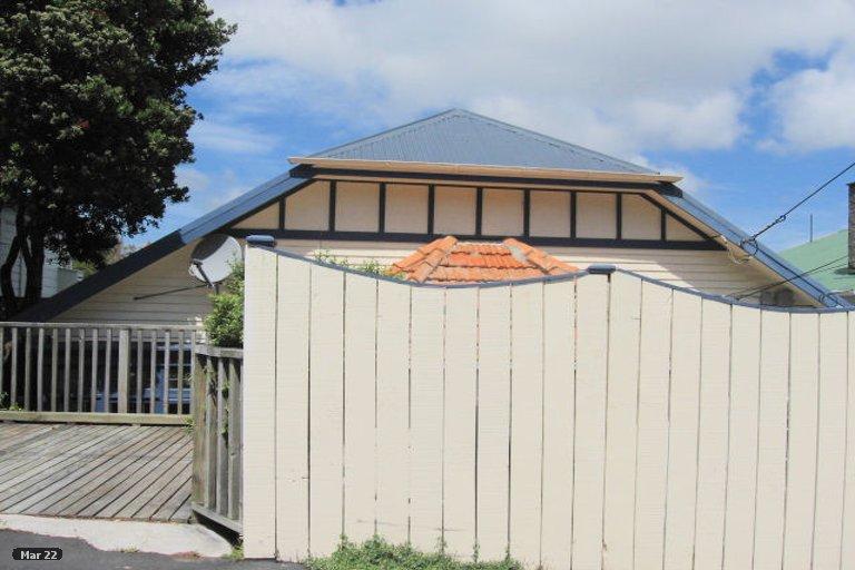 Property photo for 131 Hataitai Road, Hataitai, Wellington, 6021