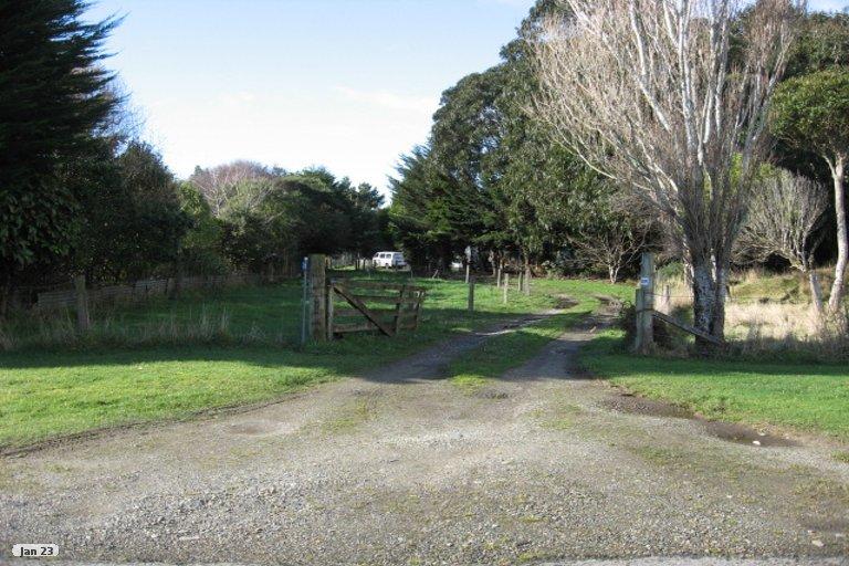 Property photo for 111 Ariki Avenue, Otatara, Invercargill, 9879