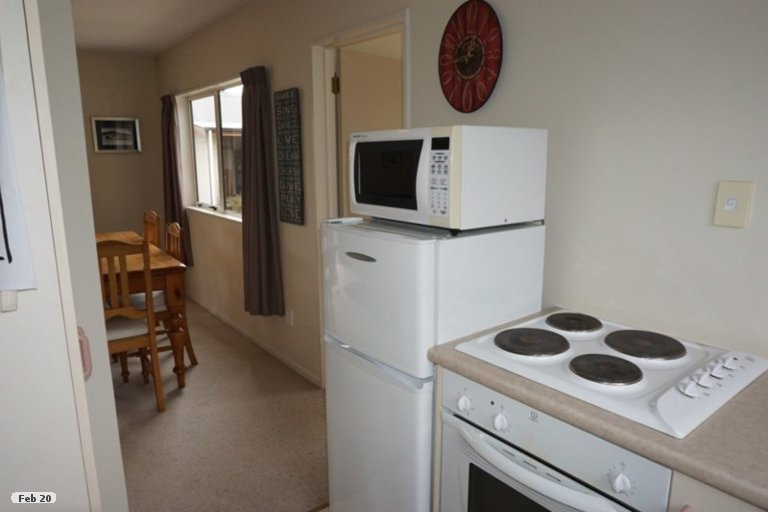 Property photo for 6D Fraser Close, Hanmer Springs, 7334