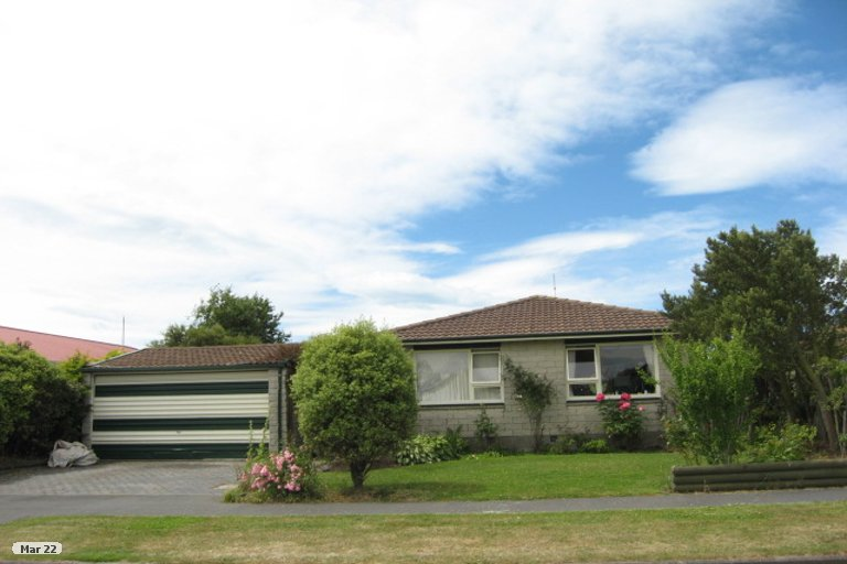 Property photo for 25 Cob Crescent, Woolston, Christchurch, 8062