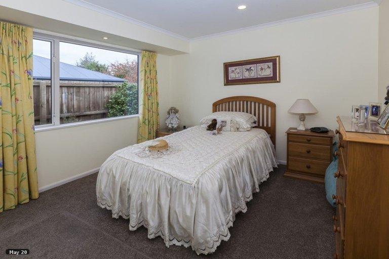 Property photo for 22 Creedon Glen, Casebrook, Christchurch, 8051