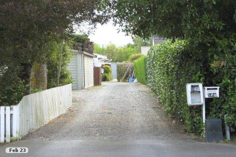 Photo of property in 14B Seddon Street Rangiora Waimakariri District