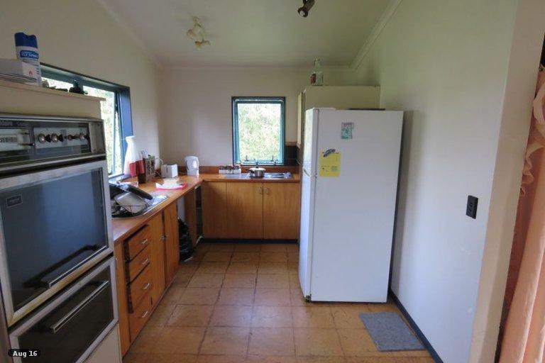 Photo of property in 57 Takahe Road, Ahipara, Kaitaia, 0481
