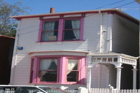 Photo of property in 3 Devon Street Aro Valley Wellington City