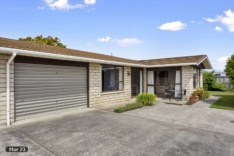 Photo of property in 5B Kinley Street Rangiora Waimakariri District