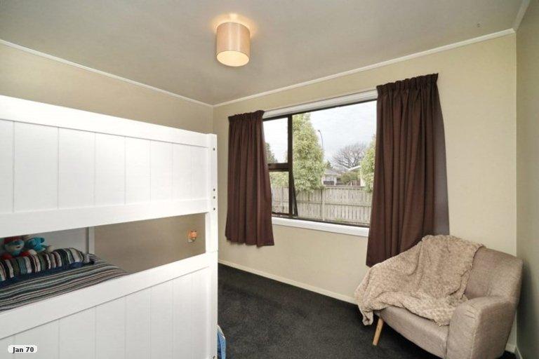 Property photo for 12 Balcairn Street, Halswell, Christchurch, 8025
