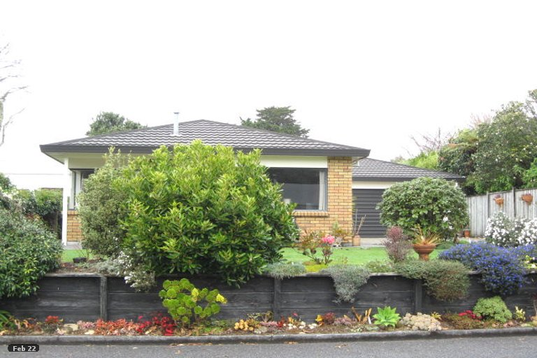 Photo of property in 26 Frank Wilson Terrace, Welbourn, New Plymouth, 4312