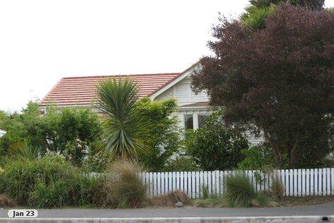 Photo of property in 12 Seddon Street Rangiora Waimakariri District