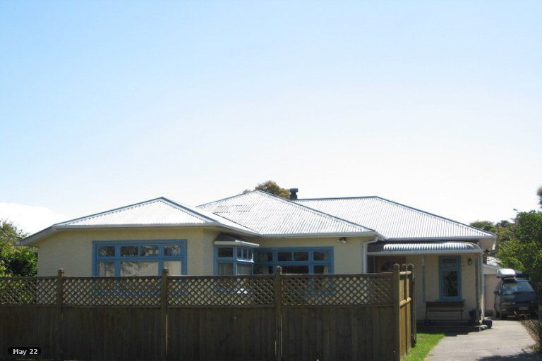 Property photo for 173 Petrie Street, Richmond, Christchurch, 8013