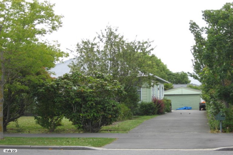 Property photo for 45 Tilford Street, Woolston, Christchurch, 8062