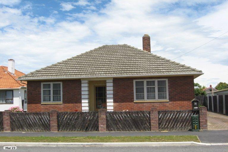 Property photo for 30 Glenroy Street, Woolston, Christchurch, 8062