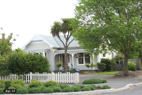 Photo of property in 10 Seddon Street Rangiora Waimakariri District