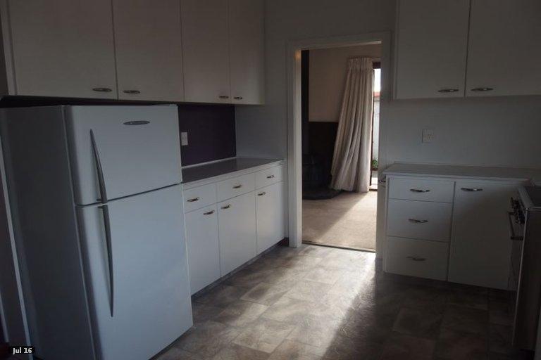 Photo of property in 16 Aviemore Street, Glenwood, Timaru, 7910