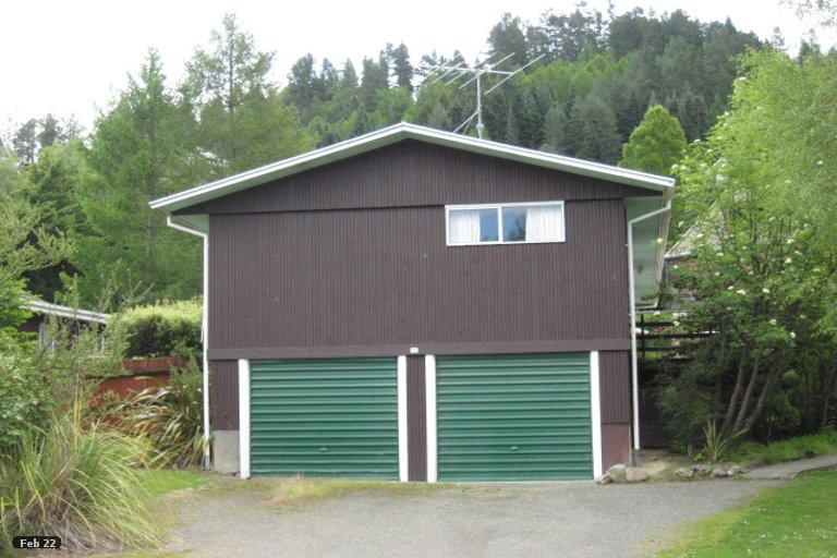 Photo of property in 40 Chalet Crescent, Hanmer Springs, 7334