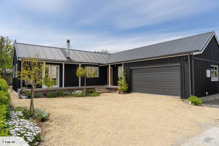 Property photo for 139A West Street, Greytown, 5712