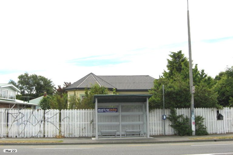 Property photo for 561 Ferry Road, Woolston, Christchurch, 8023