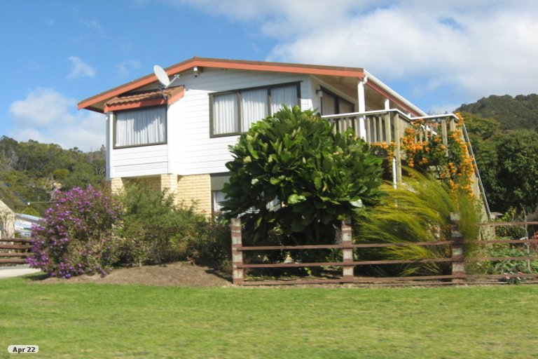Property photo for 35 Wilson Street, Matata, 3194