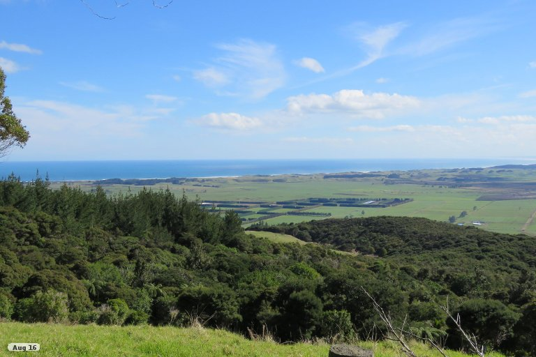 Property photo for 835B Kaitaia Ahipara Road, Ahipara, Kaitaia, 0481