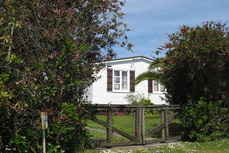 Property photo for 14 Rawson Street, Mokihinui, Westport, 7891