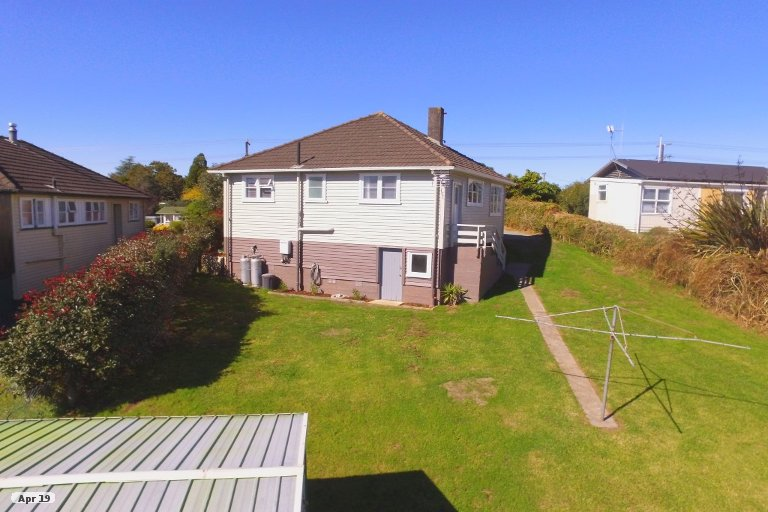 Property photo for 18 Marchant Street, Putaruru, 3411