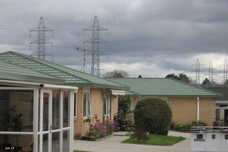 Property photo for 5B Mansels Road, Greerton, Tauranga, 3112