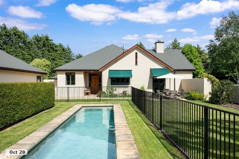 Photo of property in 42 Old Renwick Road Springlands Marlborough District