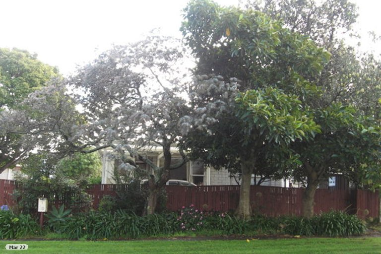 Property photo for 1/20 Ballater Place, Highland Park, Auckland, 2010