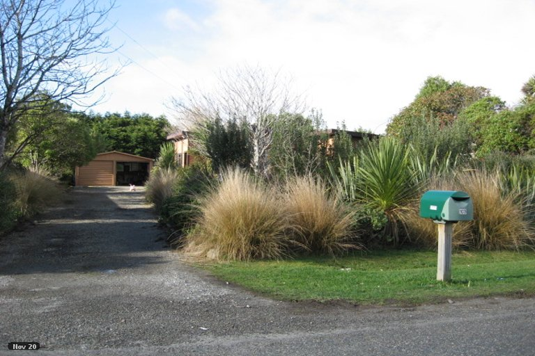 Property photo for 103 Ariki Avenue, Otatara, Invercargill, 9879