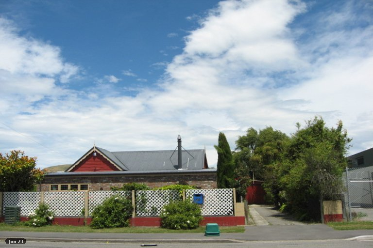 Property photo for 46 Glenroy Street, Woolston, Christchurch, 8062