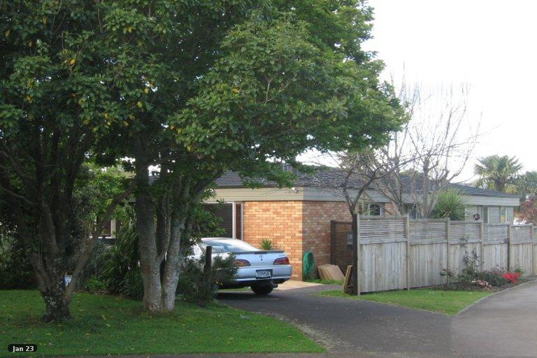 Property photo for 86 Botanical Road, Tauranga South, Tauranga, 3112